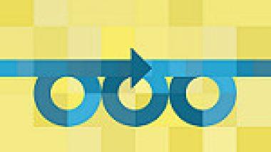3738-3738-Agile_AsqTyL.jpg